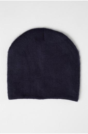 Klasyczna czapka