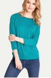 Klasický svetr