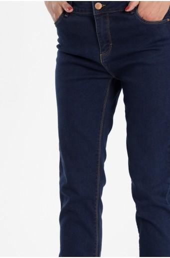 Klasické džíny