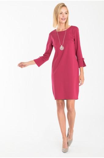 Elagantní šaty