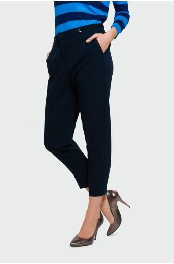 Classic 7/8 pants