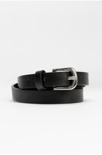 Tenký basic pásek