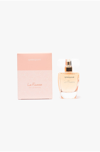 Woda perfumowana La Finesse
