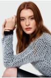 Klasický svetřík