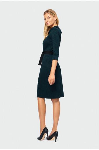 Elegantní sukně