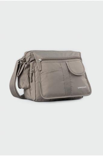 Mała torebka na ramię