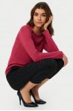 Decorative sweater