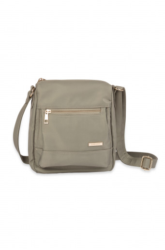 Mini olive bag